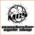 The best bike shop in CT